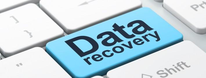 Data Recovery GlasgowTitan it Repairs Glasgow  Laptop Repair Glasgow