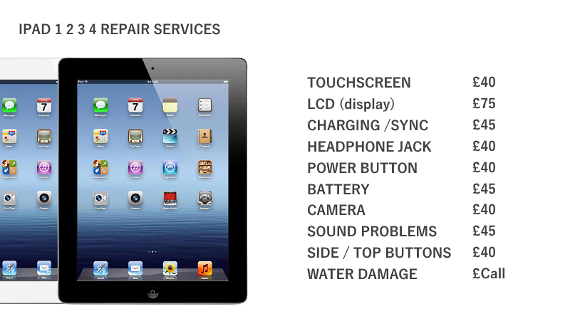 Tablet Repairs GlasgowTitan it Repairs Glasgow   Laptop Repair Glasgow